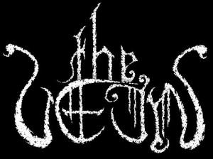 The Vein Logo
