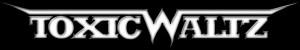Toxic Waltz logo
