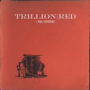 Trillion Red - Echo Road