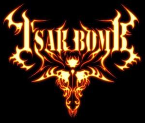 Tsar Bomb logo