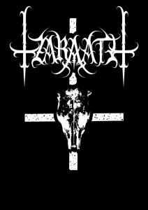 Tzaraath - Abortion
