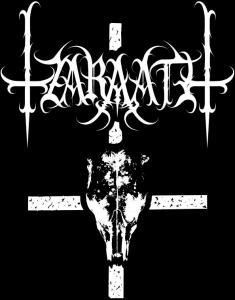 Tzaraath logo