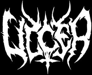 Ulcer Logo (pl)