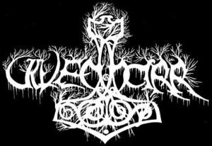 Ulvedharr logo