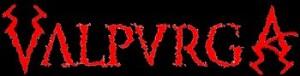 Valpurga logo