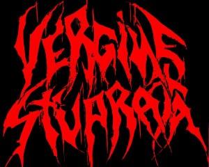 Vergine Stuprata logo