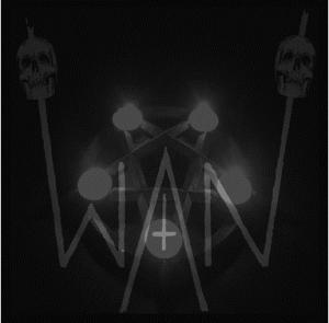 WAN - Enjoy the Filth