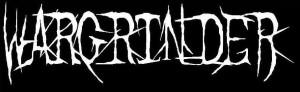 Wargrinder logo