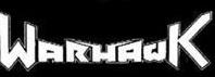 Warhawk usa logo