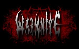 Warknife Logo