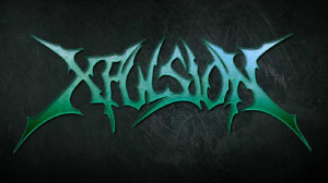 Xpulsion logo