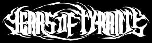 YearsOfTyrants-Logo