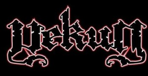 Yekun logo