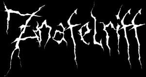 Znafelriff logo