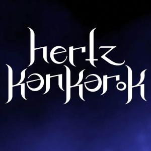Hertz Kankarok's Logo