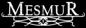 Mesmur logo