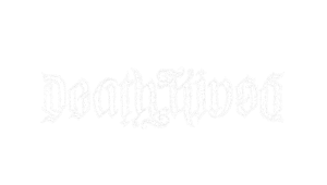 Deathkings Logo white