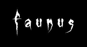 Faunus logo