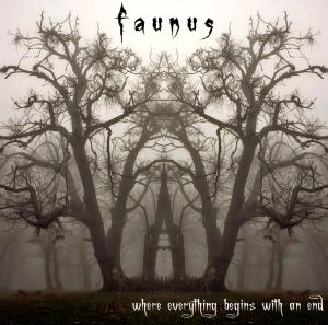 Faunus_cover