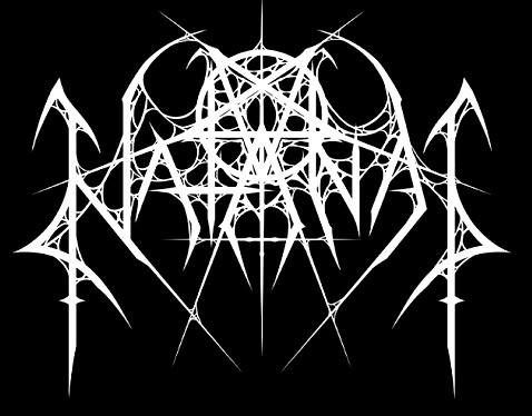 Natanas Logo