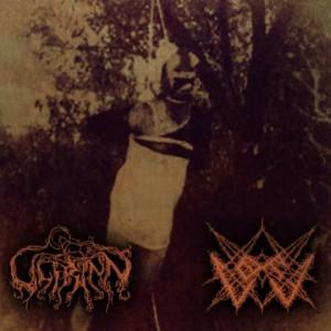 Ulfrinn cover2
