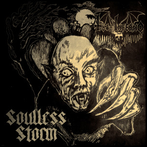 total inferno soulless storm demo 2015