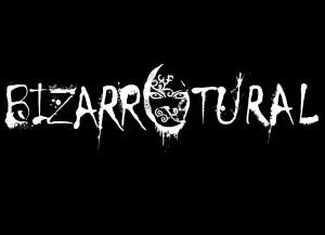 BizarrOtural Logo