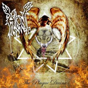 Haunt - The Plague Divine