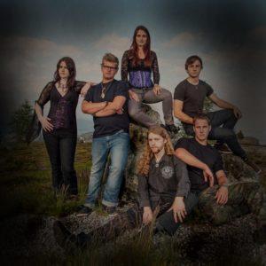 Tagarot Band