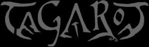 Tagarot Logo
