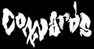 Cowards Logo