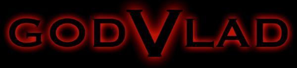 Godvlad logo