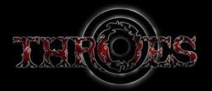 ThrOes Logo