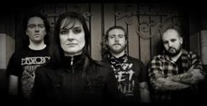 Impavidus Band