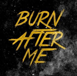 burn-after-me-logo