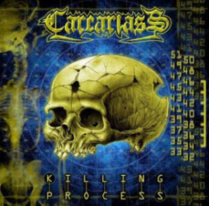carcariass-cover