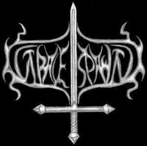 gravespawn-logo