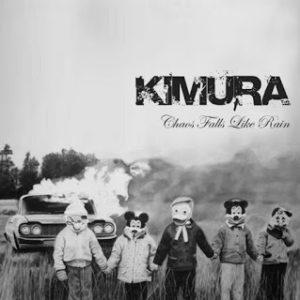 kimura-cover