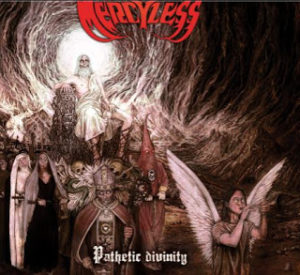 mercyless-cover