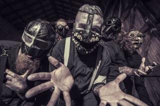 anti-clone-band