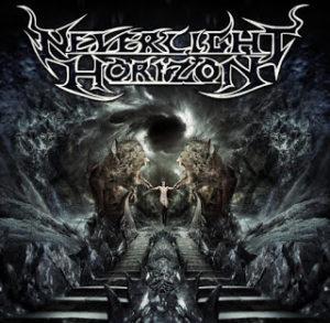 neverlight-horizon-cover