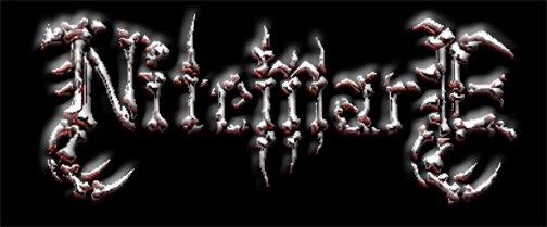 nitemare-logo