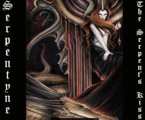 serpentyne-cover